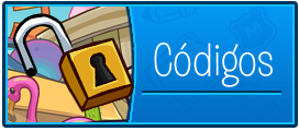 Códigos de Club Penguin 2014